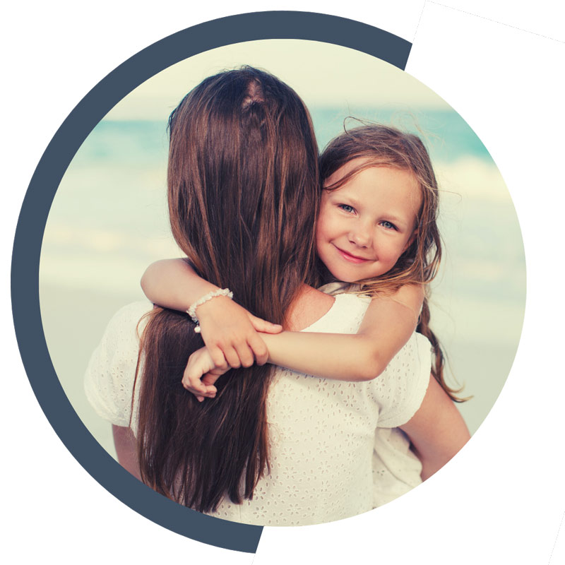 mindfulkids-mindfulness-for-kids